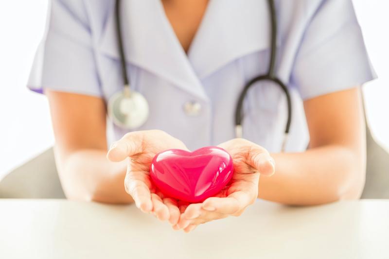 ¡ En agosto celebramos el mes del Corazón!