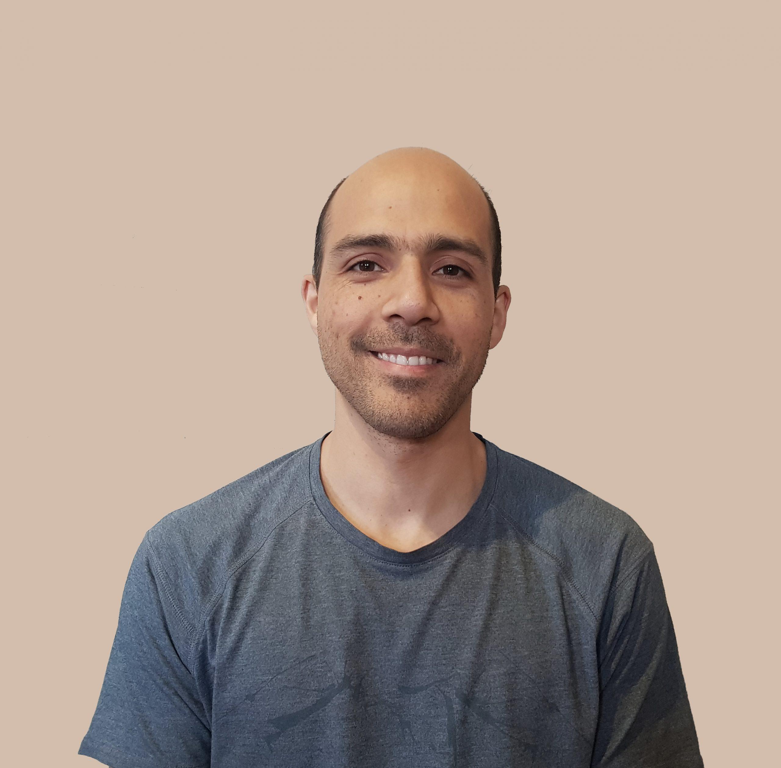 Felipe Moscoso