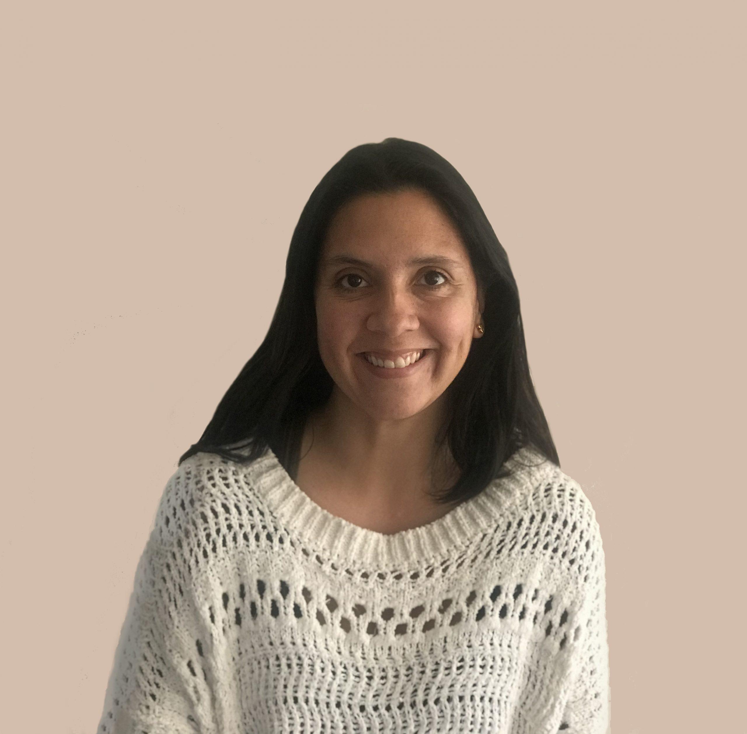 Pamela Orellana