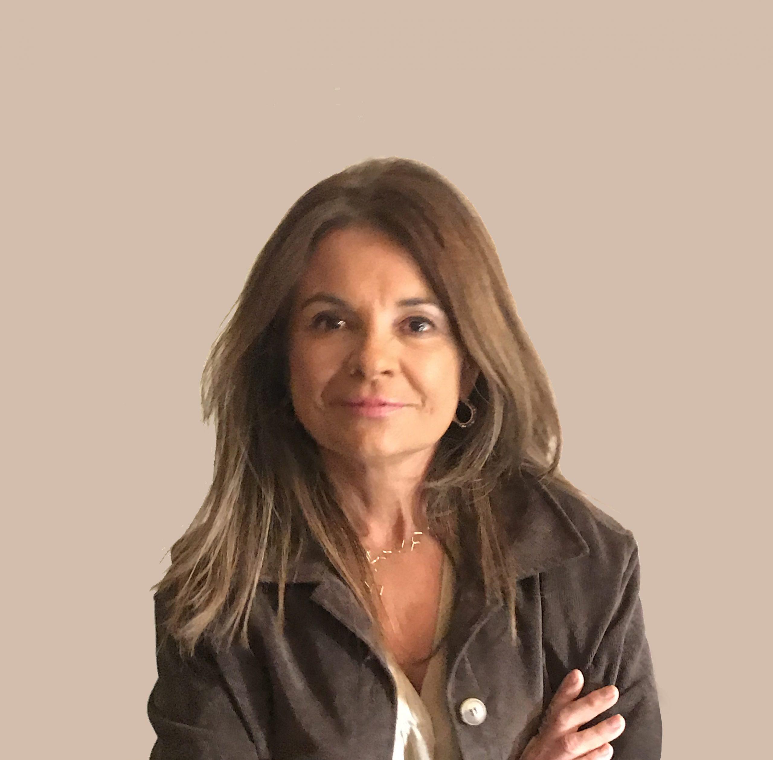 Paulina Lucherini