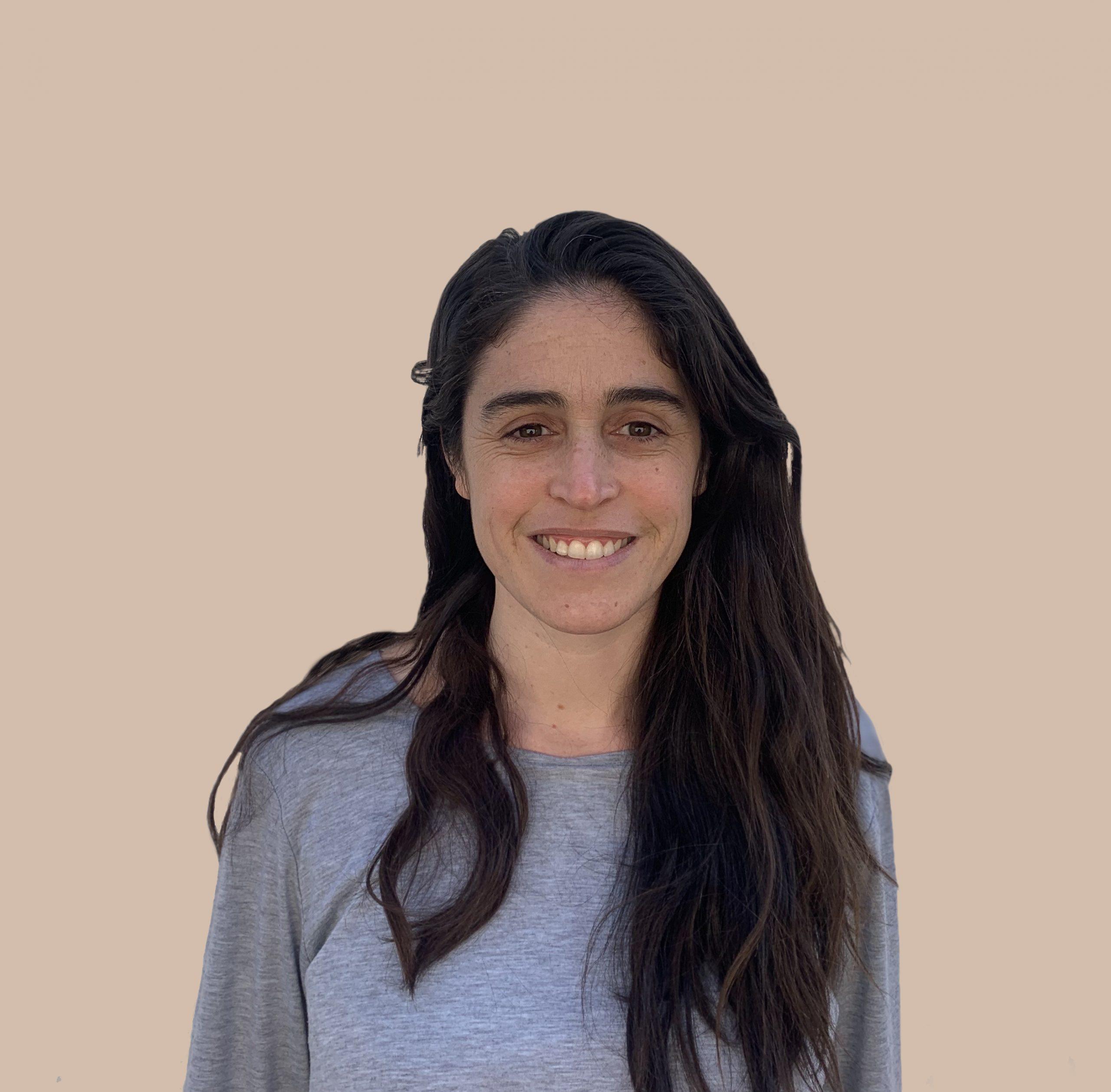 Pilar Valdivieso