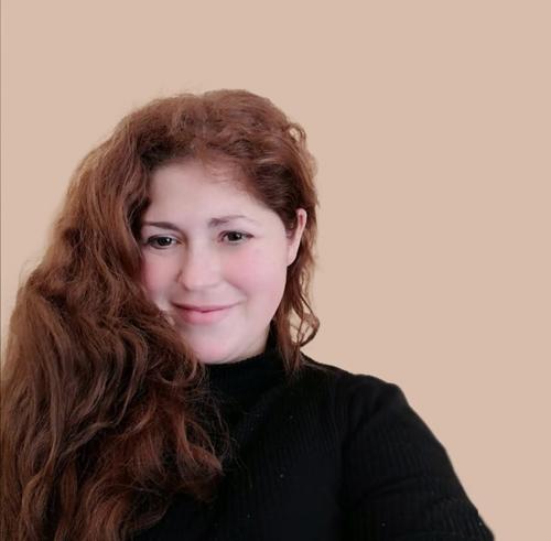 Adriana Tejeda