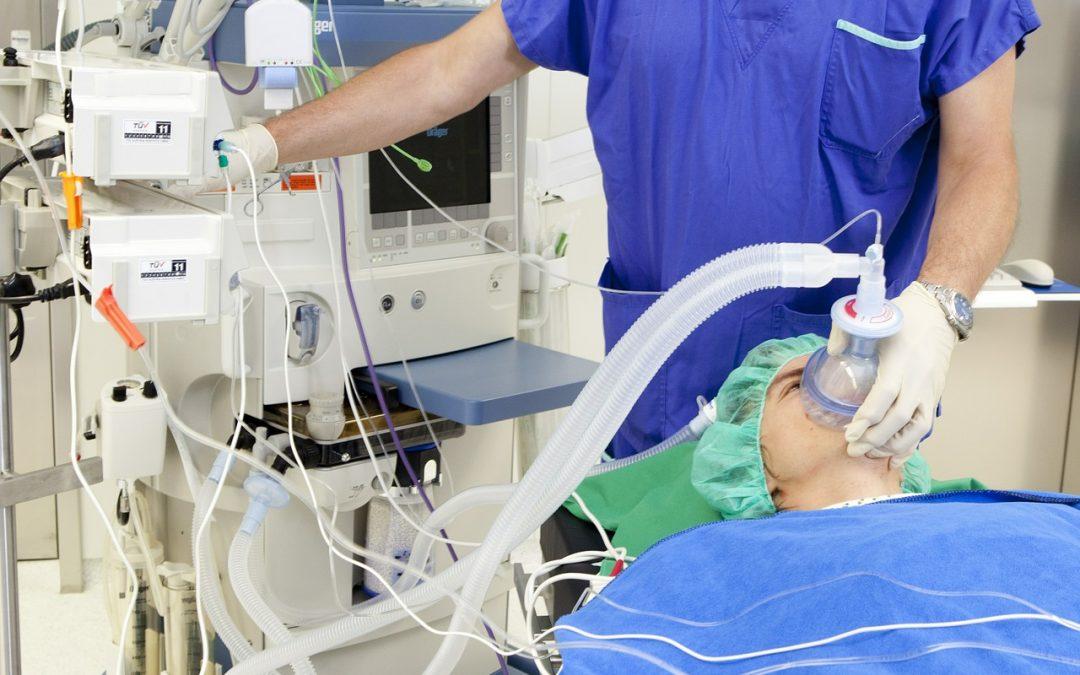 Guía Clínica Cardiopatías Congénitas para profesionales de la salud